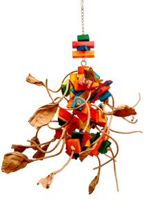Fun-728-picaya-bird-toy