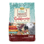 higgins vita seed california 5 lb
