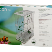 cage $98 Vision brand